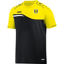 JAKO T-Shirt Senior (SV Suwâld)