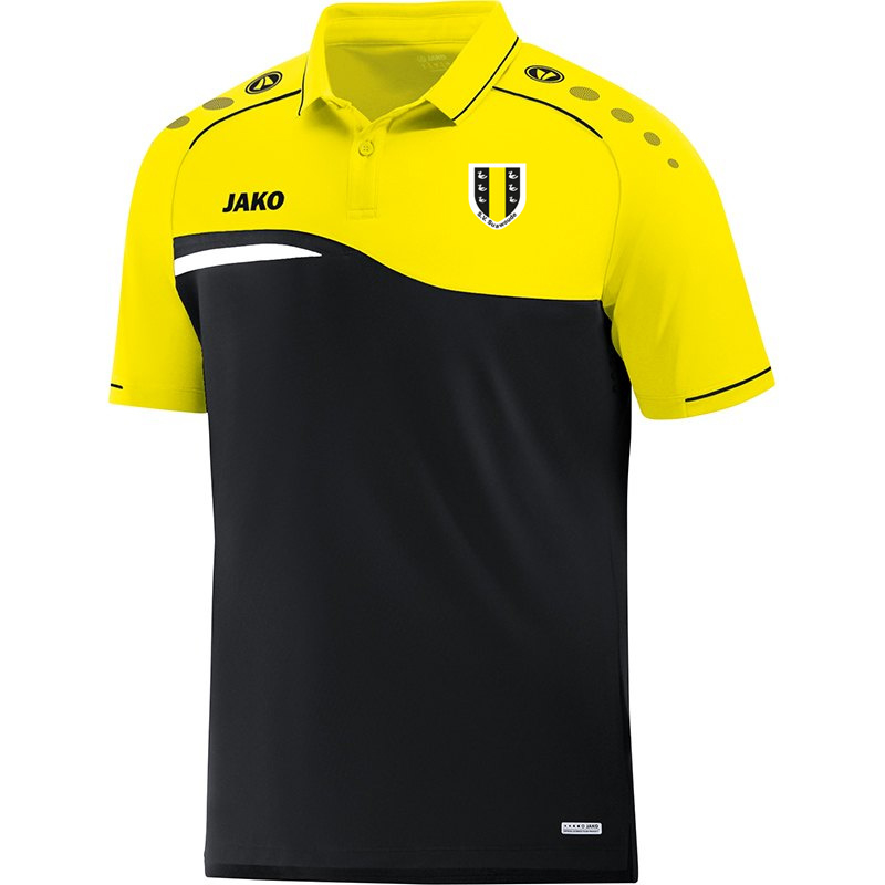 JAKO Polo Junior (SV Suwâld)