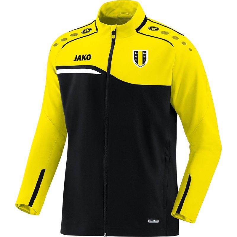 JAKO Vrijetijdsvest Junior (SV Suwâld)