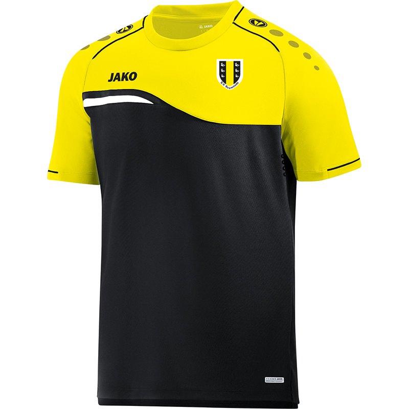 JAKO T-Shirt Junior (SV Suwâld)
