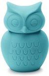 KG design spaarpot mr Ugly aqua