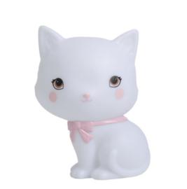 A little lovely company Kitty lampje
