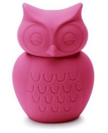 KG design spaarpot mr Ugly roze