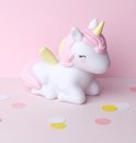 A Little Lovely Company Unicorn Spaarpot