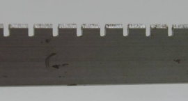 [107.129] Perforatie lijn