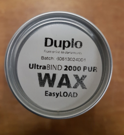 [107.479] Easyload  WAX cartridge