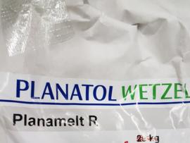 [107.937] Planamelt Glue R
