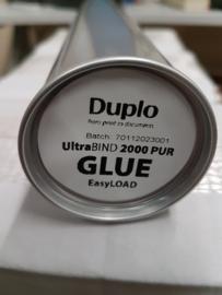 [107.480]  Easyload Pur Glue
