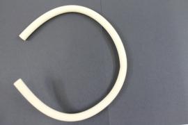 [107.163] Marprene tube