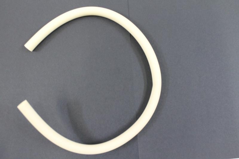 [105.553] Marprene tube