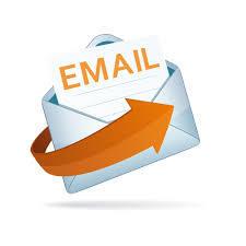 e-mail%20envellop.jpg