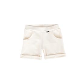 Shorts - CREAM