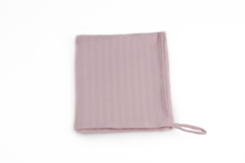 Swaddle XL (+ Bag) - PINK
