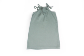 Beach Dress - MINT