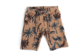 SHORTS - HAWAII