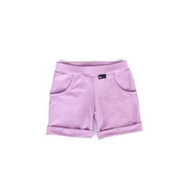 Shorts - LILA