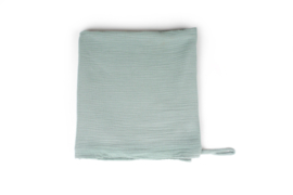 Swaddle XL (+ Bag) - MINT