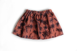 Skirt - HAWAII