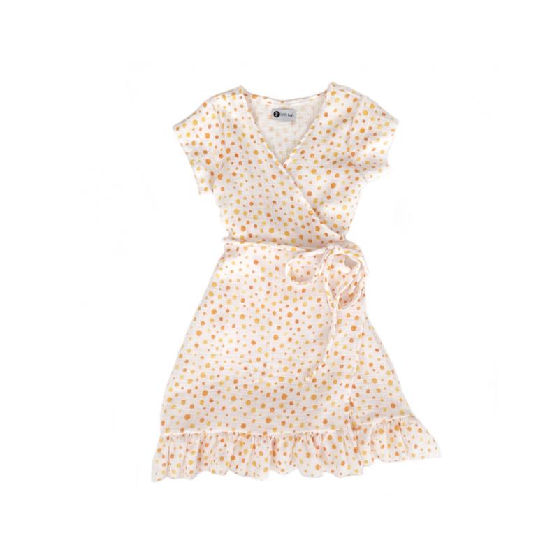 Dress - LE SOLEIL