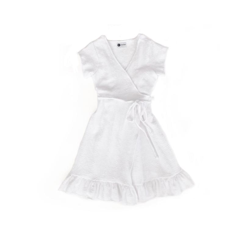 Dress - LE CELESTE