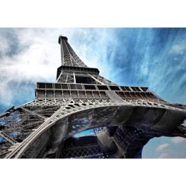 Fotobehang 2980 Frankrijk Parijs Eiffel toren