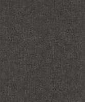Factory IV 429268 uni grijs antraciet