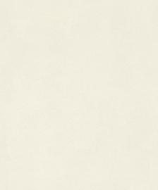 Club 418613 uni harig wit gebroken wit