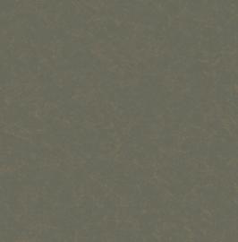 Walter WA2802 craquele taupe goud ( met gratis lijm )