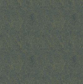 Walter WA2705 grafisch goud mosgroen ( met gratis lijm )