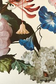 Eijffinger Masterpiece 358112 Dutch Masters cream crackle