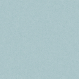 Jungle Fever Dutch jf1306 uni aqua blauw groen turqoise