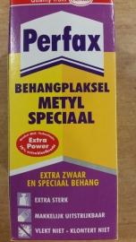 Perfax Metyl speciaal ( paars )