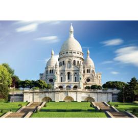 Fotobehang 1337 kathedraal tempel religie