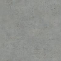 Factory IV 939545 beton grijs  donker grijs