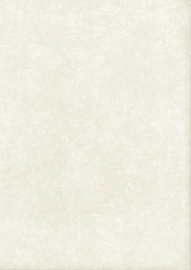 68706 uni beige