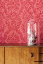 Eijffing/Pip 4/375044/barok oud roze