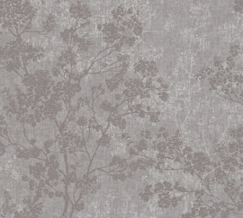 New walls 373971 grijze tak grijze achtergrond