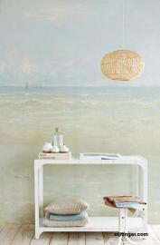 Eijffinger Masterpiece 358125 zee Seascape