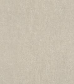 Highlands 550023 dierenhuid leer beige grijs