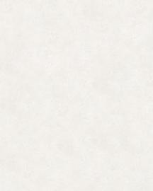 32262 uni gebroken wit