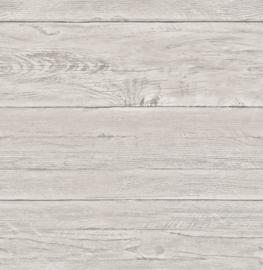Dutch Trilogy FD22323 planken hout beige bruin creme