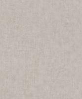 Factory IV 429237 uni grijs beton