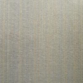 Walter WA 001 zilver parelmoer textielstructuur