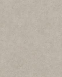 32260 uni taupe bruin beige