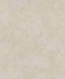 32831 uni beige beton look