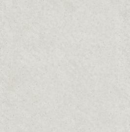 Walter WA2401 structuur wit grijs ( met gratis lijm )