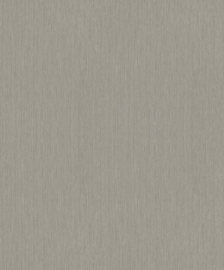 32840 uni taupe bruin beige lengte werking