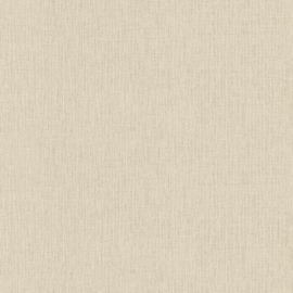 Highlands 550429 linnen patroon strepen beige