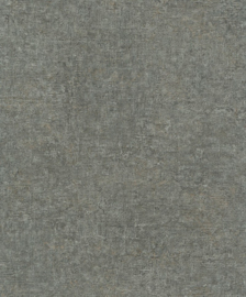 32828 uni antraciet goud robuust