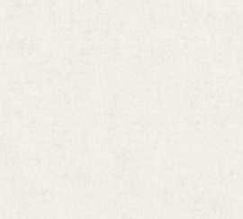 New walls 373952 uni beige